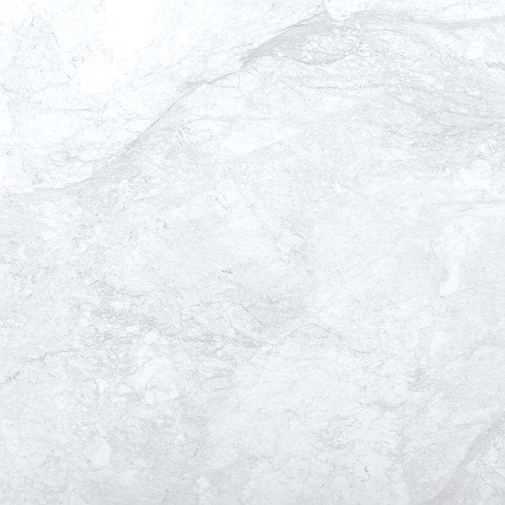 ARCTIC WHITE CLASSICO