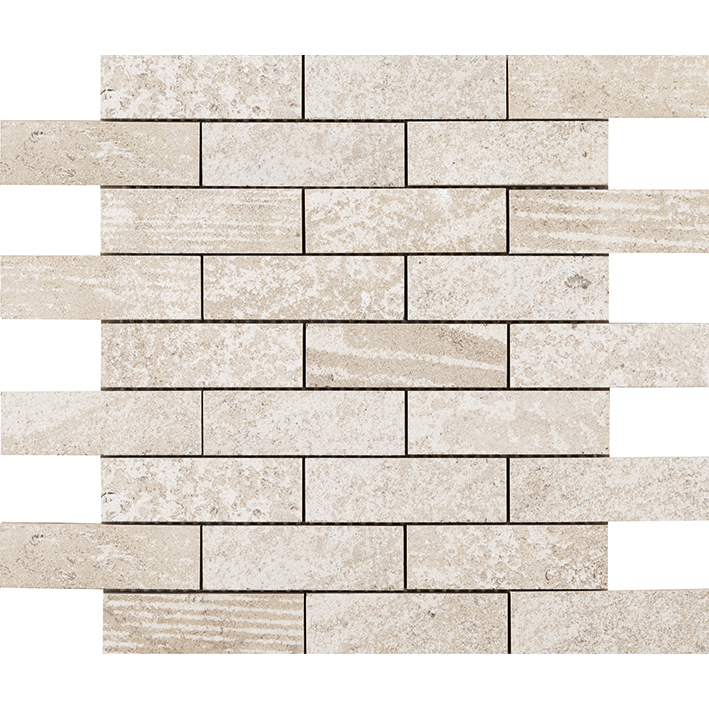 WORLD AMSTERDAM BRICK BEIGE