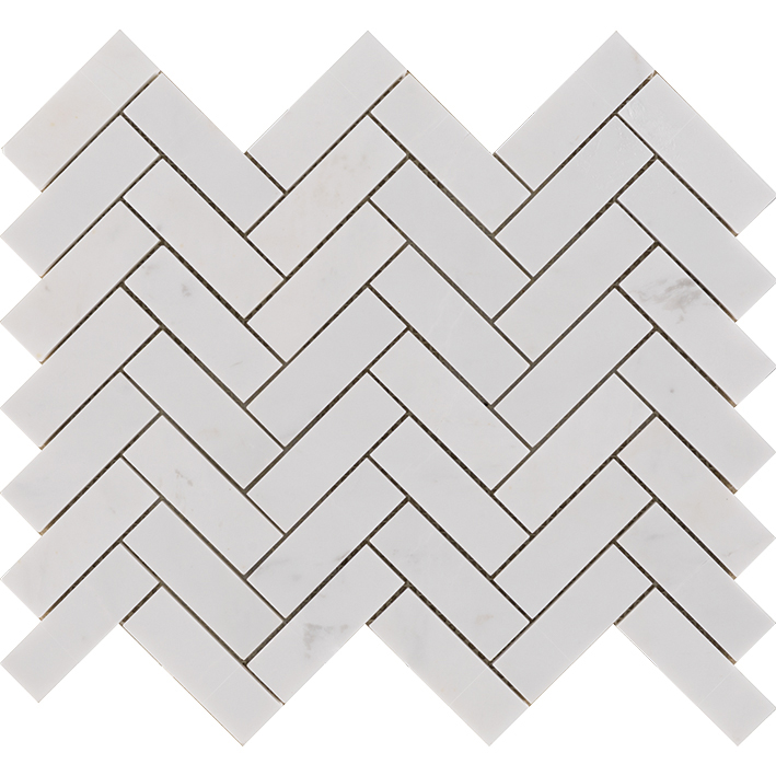 LINES CAMBRIC PERSIAN WHITE CLASSICO