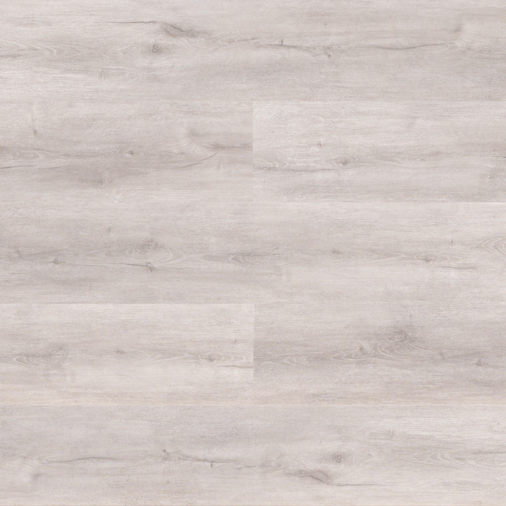 LINKFLOOR EMPIRE LIGHT GREY