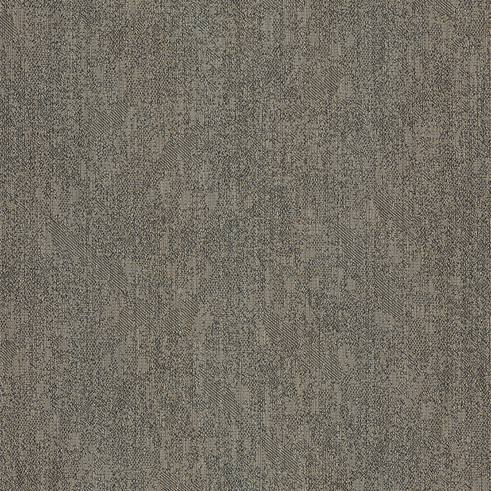 LINKFLOOR CONTRACT TAUPE