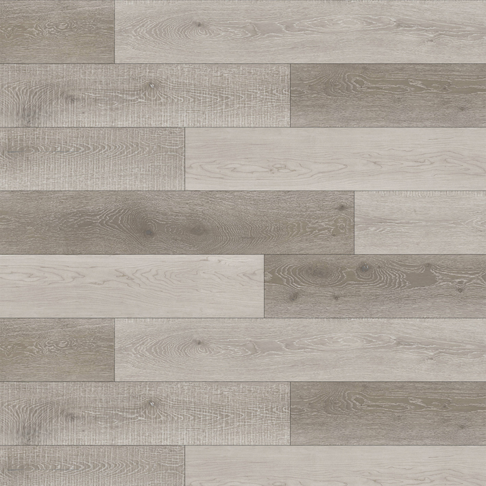 LINKFLOOR LEGEND GREY