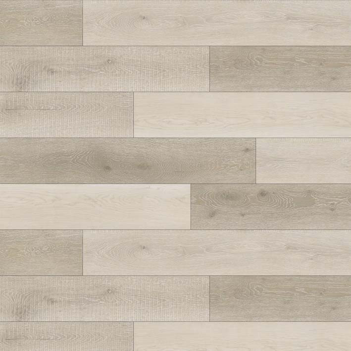 LINKFLOOR LEGEND LIGHT GREY