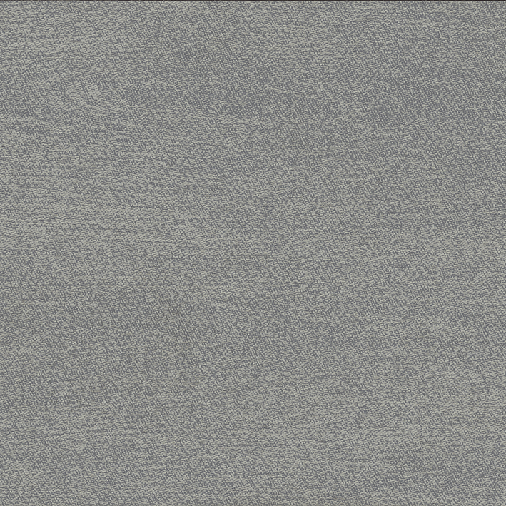 LINKFLOOR GRAIN VOILE