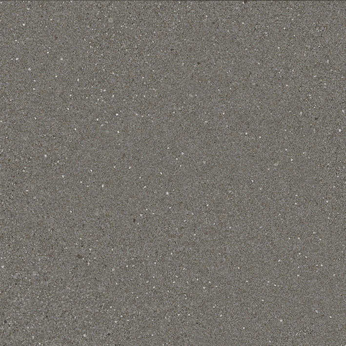 LINKFLOOR TERRA GREY