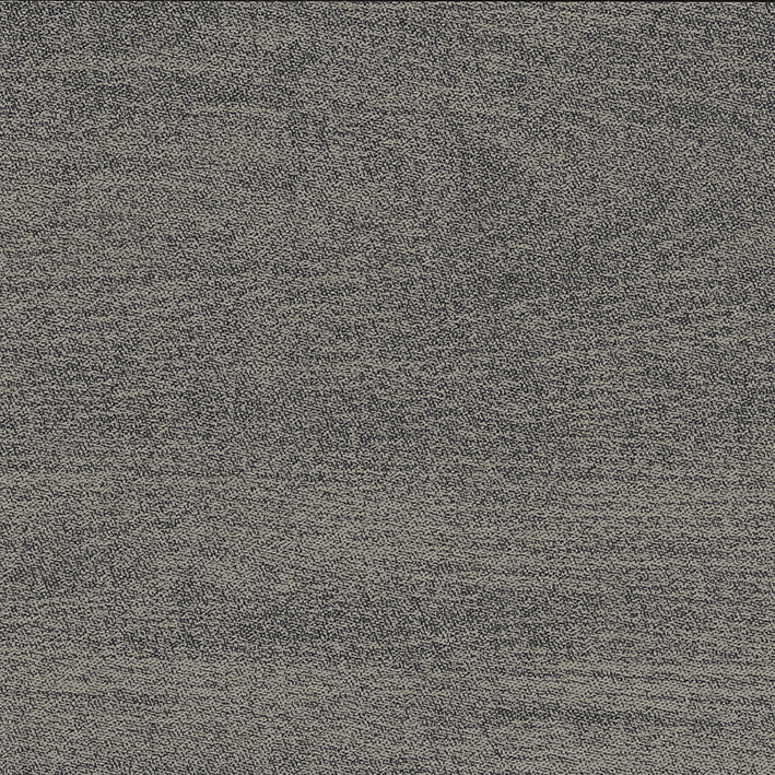 LINKFLOOR GRAIN LINEN