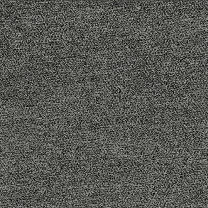 LINKFLOOR GRAIN SATIN