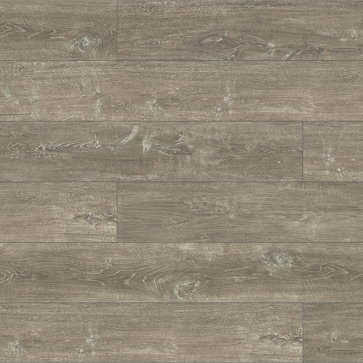 LINKFLOOR MOUNTAIN ASH