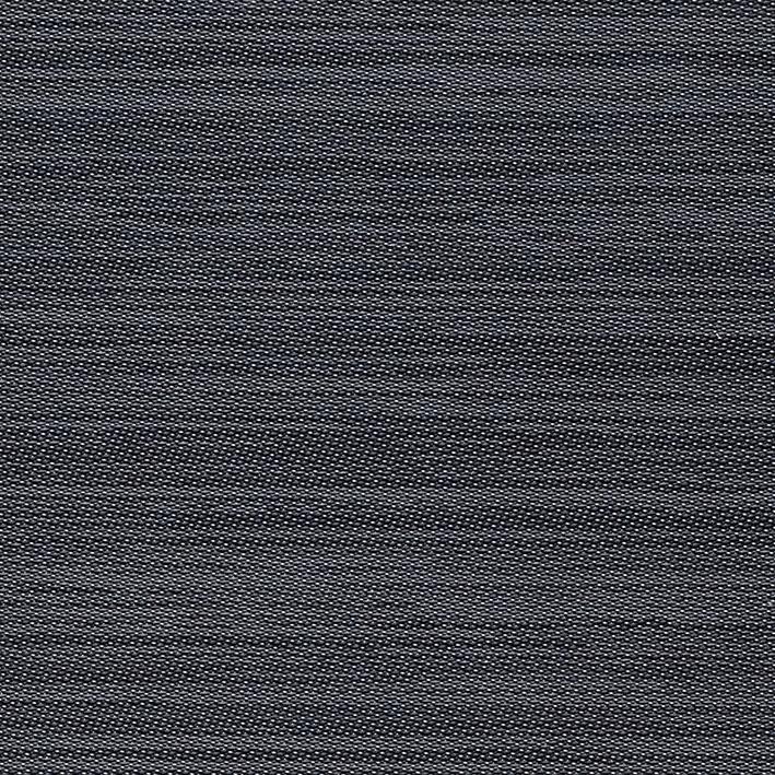 LINKFLOOR ROLL CONTRACT TITANIUM