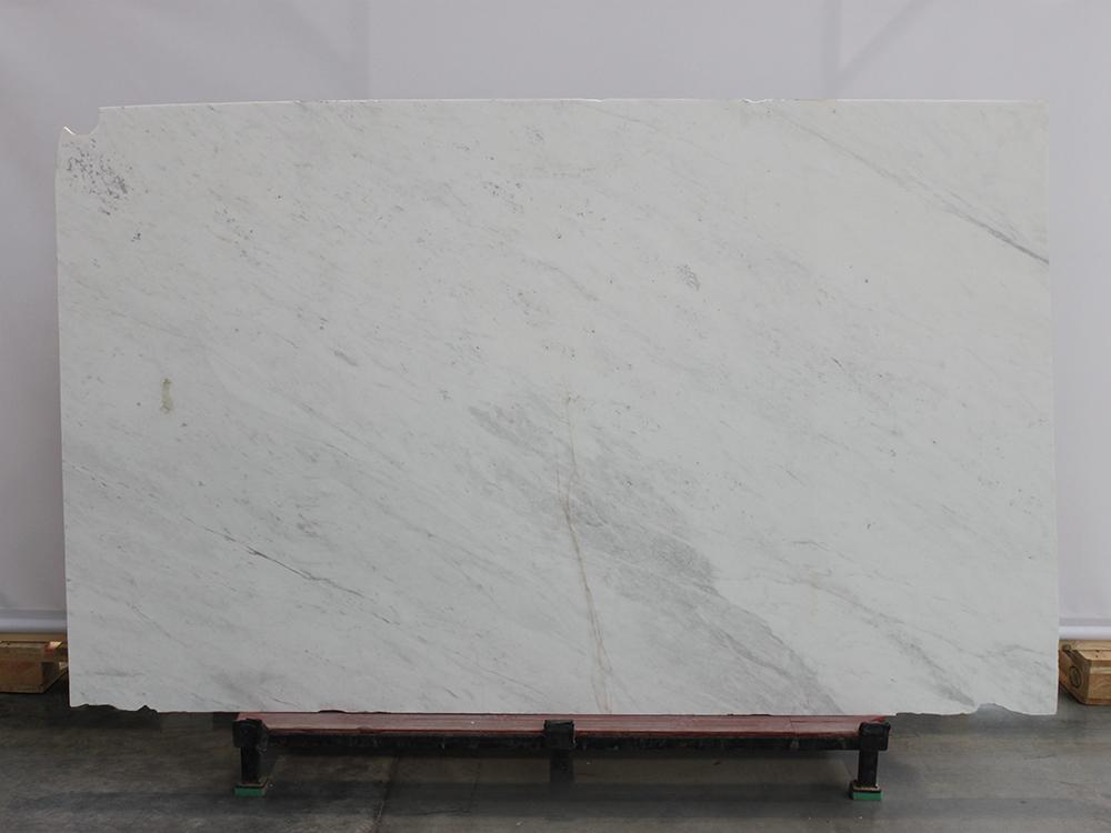 PERSIAN WHITE CLASSICO - 100142941 - Serie PERSIAN WHITE - Quartzite
