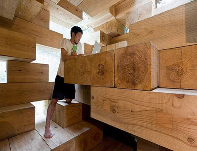 wooden3