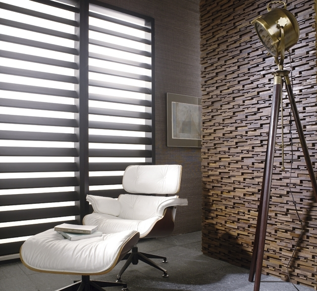 Mosaic Products - Antic Colonial
