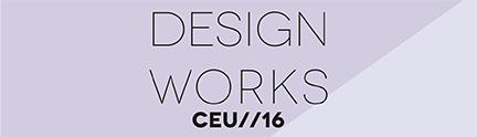 DESIGNWORKS16