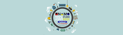 Unamo_web