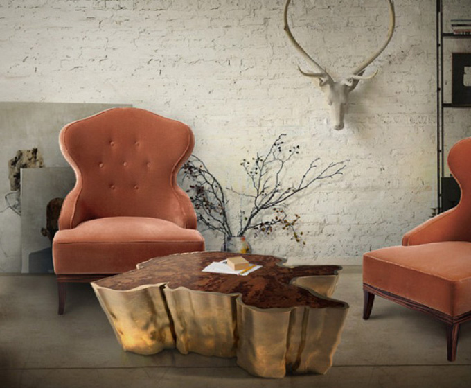Mueble sequoia