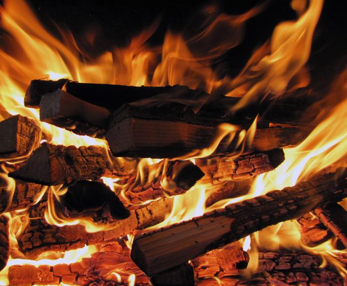 combustible-de-madera
