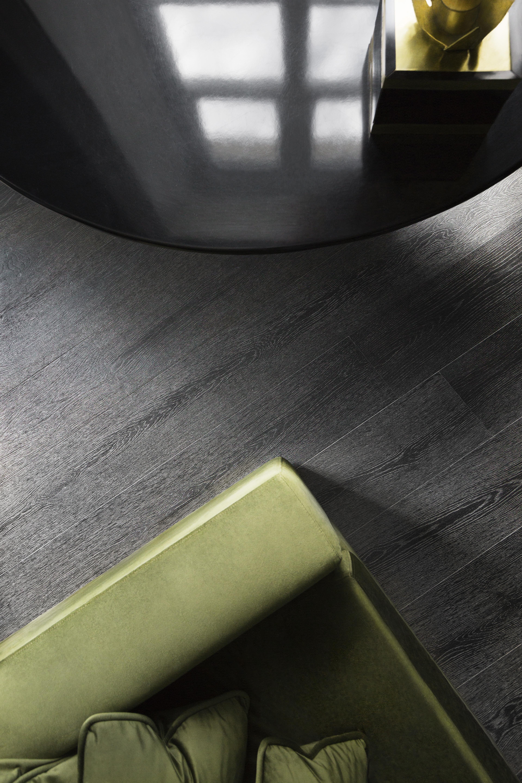 suelo-de-madera-natural