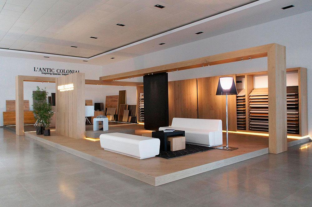 flagship-store-lantic-colonial-by-jorge-herrera-studio-1