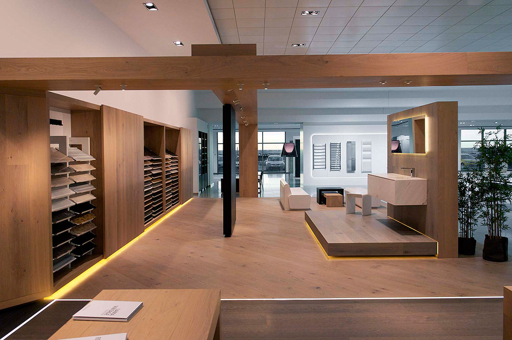 flagship-store-lantic-colonial-by-jorge-herrera-studio-6