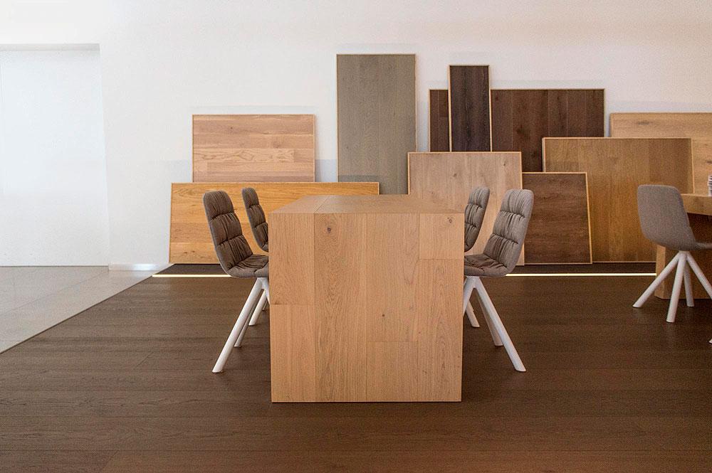 flagship-store-lantic-colonial-by-jorge-herrera-studio-8