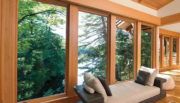 madera natural