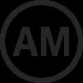 El barnizado de L'ANTIC COLONIAL, en sus dos acabados, APRESTO (satinado) y APRESTO MATE, proporciona una calidad de superficie única, que satisface las mayores exigencias. Ventajas: Logra el nivel más alto de higiene, ya que al sellar los poros la s...