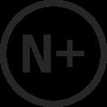 Combinación de aceites y ceras preparadas para ser secadas con lámparas ultravioleta. Con este acabado, la madera conserva el aspecto natural del aceite convencional pero tiene mas resistencia a las manchas de productos de uso cotidiano y un menor mantenimiento. Ventajas: Aspecto muy natural, bajo mantenimiento y mayor resistencia a manchas de agua, vino, zumo… Justo después de la instalación y antes del primer uso recomendamos la utilización de CLEAN&GREEN AQUA OIL 1L.