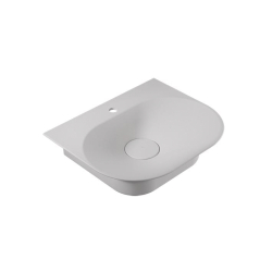 STONE BASIN WALL MOUNTED 600 CALGARY
