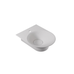 STONE BASIN WALL MOUNTED 400 CALGARY