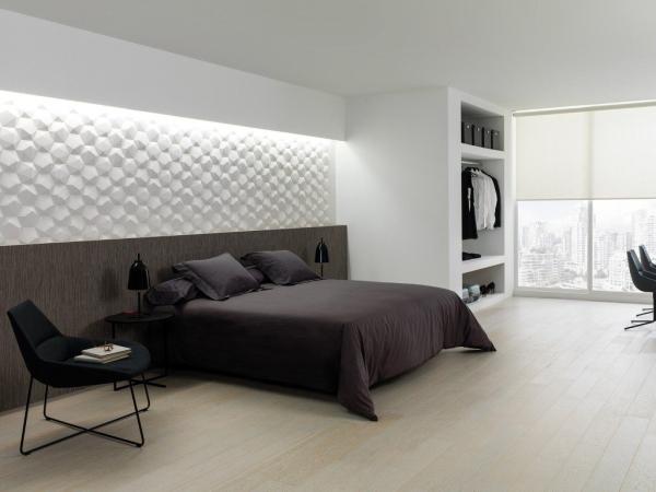 Tortona Borgo – Faces H4 Blanco – Linkfloor Contract Sand