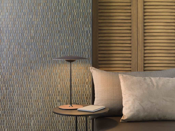 Mosaico Savoya Dun