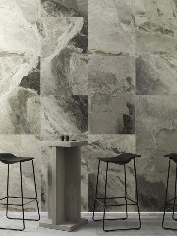 Piedra Natural Nairobi Grey – Piedra Natural Amsterdam Grey