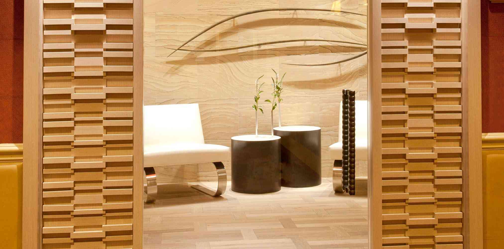 hotel jw marriott essex house vision design antic colonial porcelanosa-4