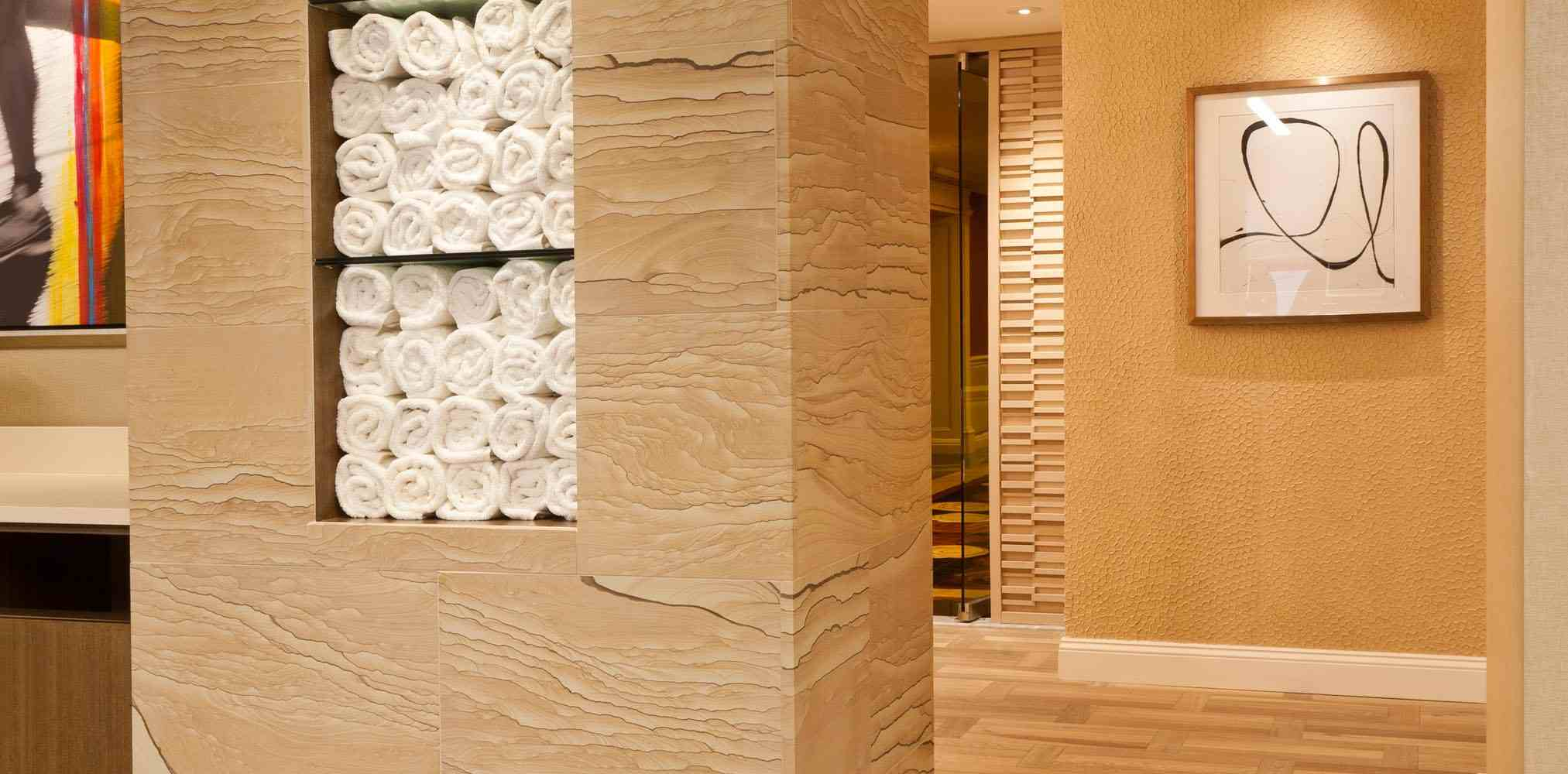 hotel jw marriott essex house vision design antic colonial porcelanosa-7