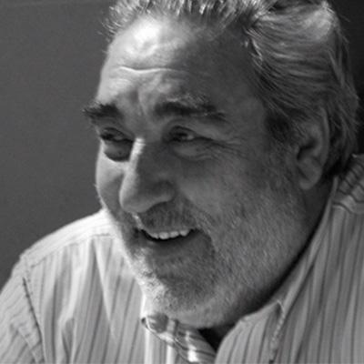 Eduardo Soto de Moura