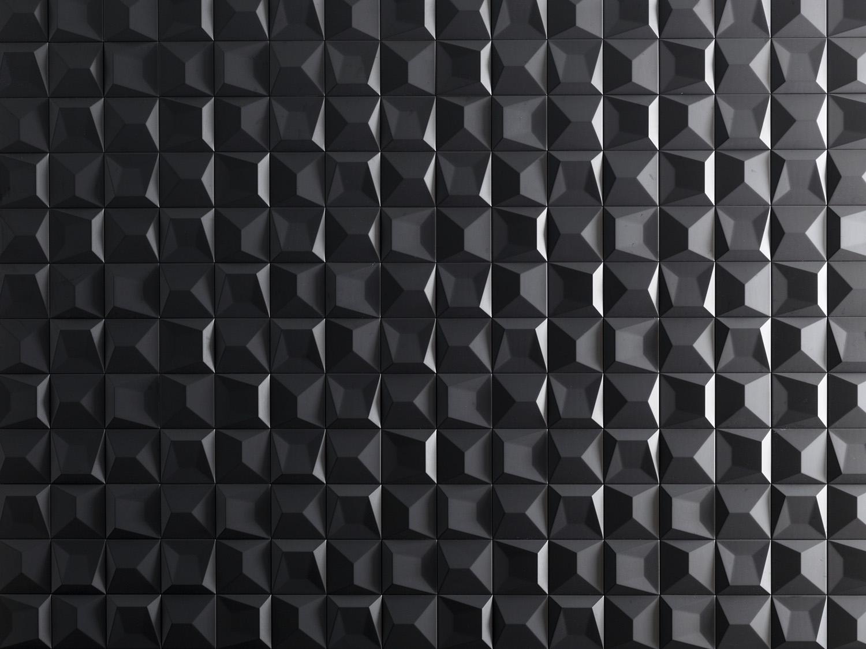Cabinet Ramón Esteve | Architecture et Design