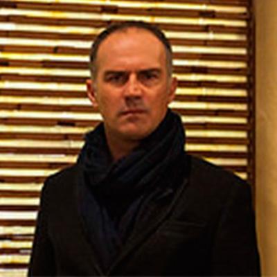 Ramón Esteve Estudio
