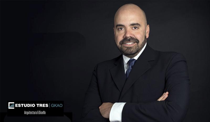 LE CARNET DE NOTES DE Eduardo Meneses