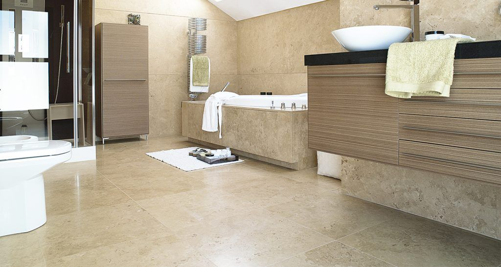 Mejora Kit Mantenimiento Highend Baths