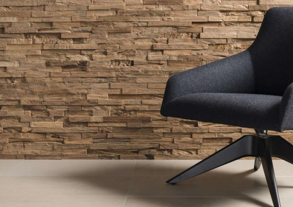 We are expanding our exclusive mosaic collection
