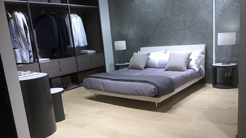 L'Antic Colonial expone en InteriHotel sus exclusivas propuestas en materiales naturales para el interiorismo en hoteles