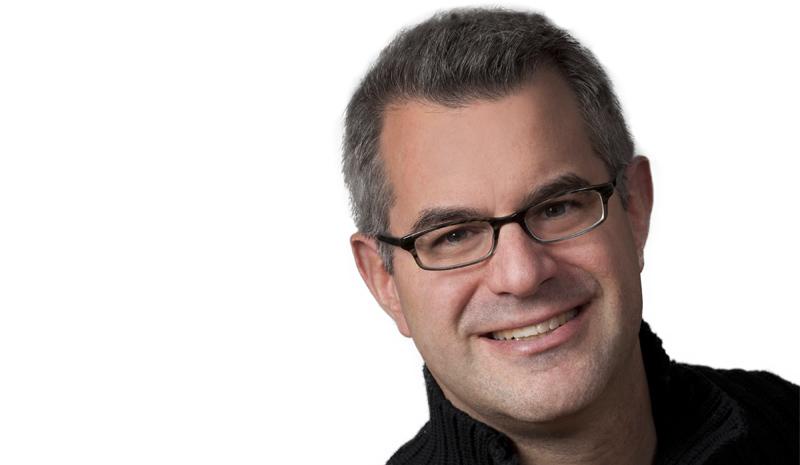#DAS NOTIZBUCH VON Jordan Goldstein