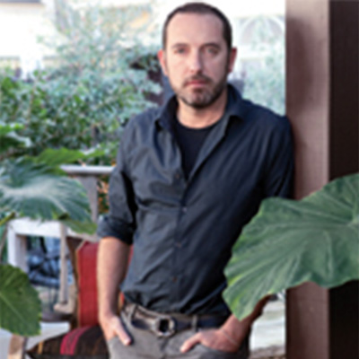 Lázaro Rosa Violán – Contemporain Studio
