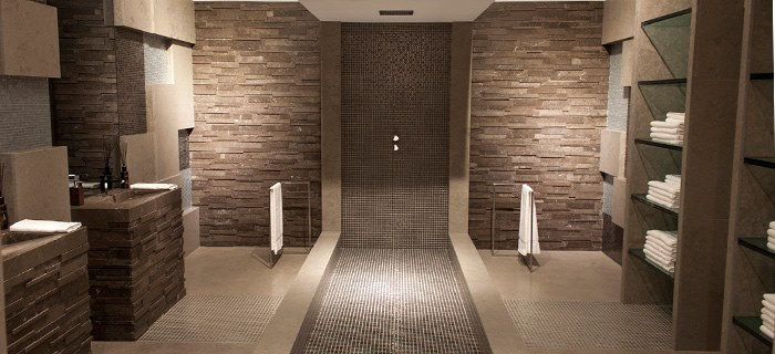 The Arabia mosaics line extends its range with three new models
