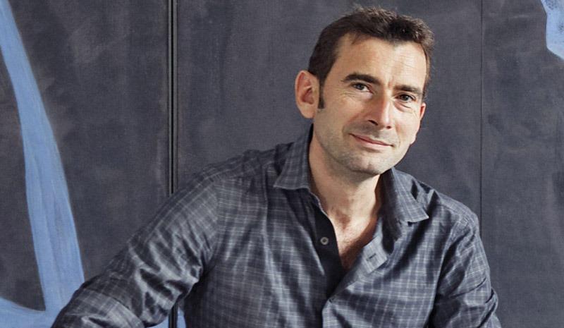 #LE CARNET DE NOTES DE Nicolas Adnet