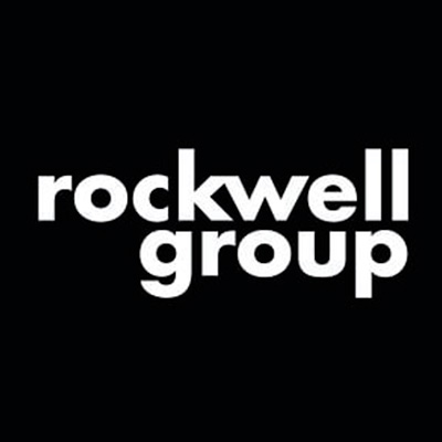 Rockwell Group Europe