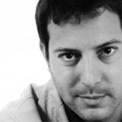 Tash | Taller de Arquitectura Sánchez – Horneros