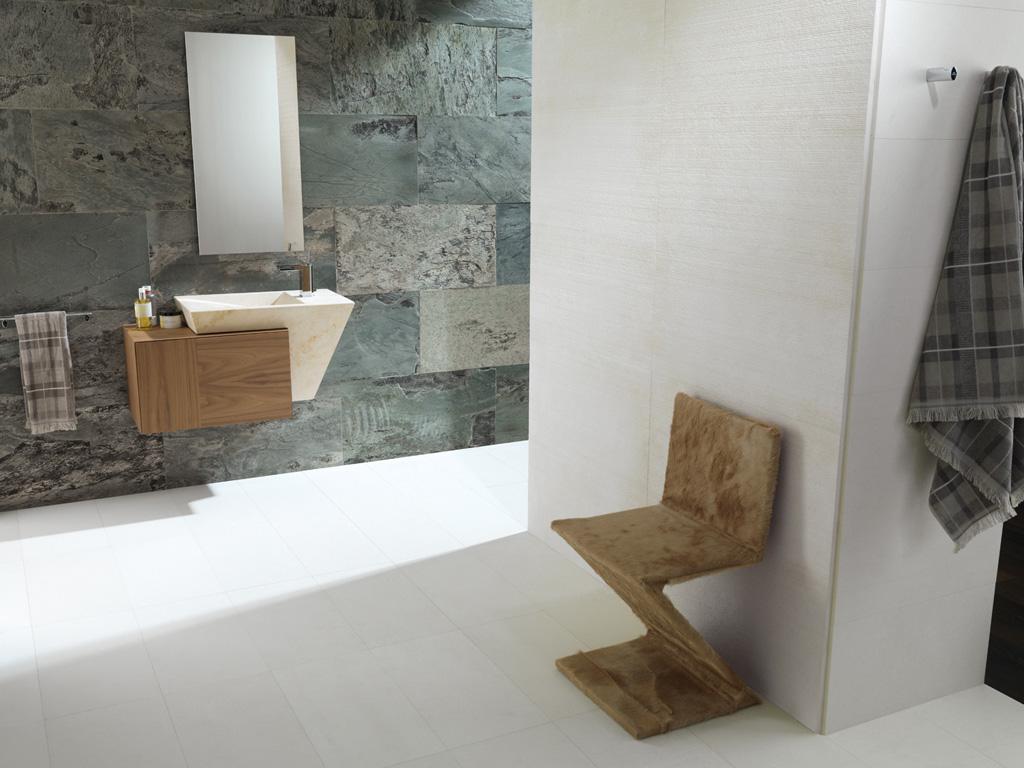 Caliza calgary chanel pizarra kanada lavabo zen l 39 antic - Lavabos de pizarra ...