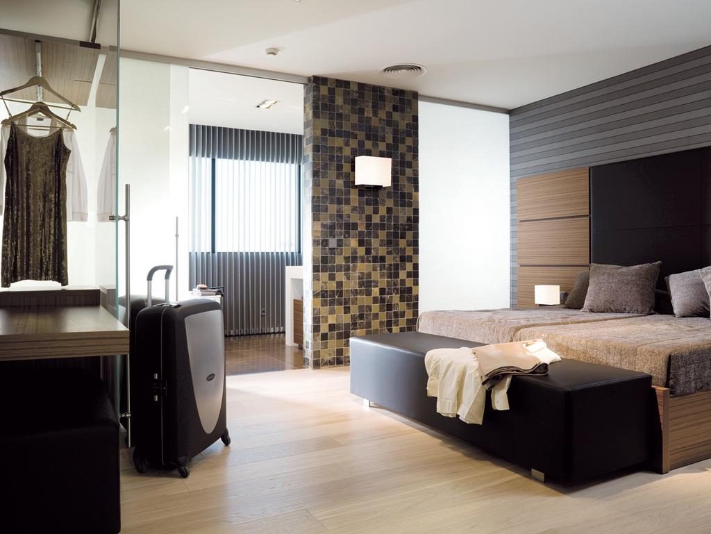 inspiration archive l 39 antic colonial. Black Bedroom Furniture Sets. Home Design Ideas