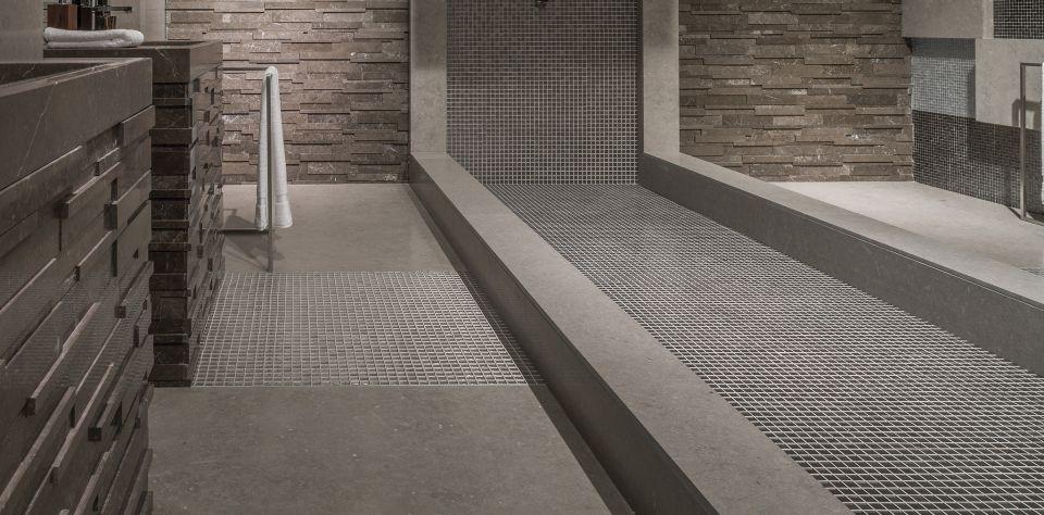 Metropolitan Luxury - Eric Kuster